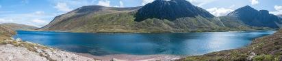 Loch Avon