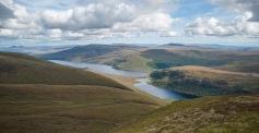 Loch a'Bhealaich