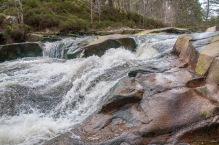 Water of Tanar