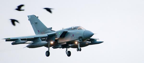 aircraft-2_001