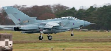 aircraft-3_001