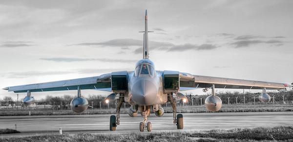 aircraft-4