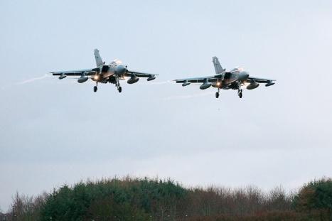 aircraft-4_001