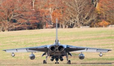 aircraft_002