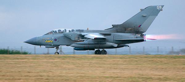 aircraft_004
