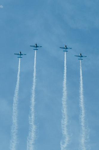 airshow-10