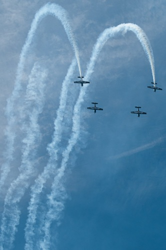 airshow-11