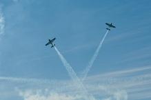 airshow-13