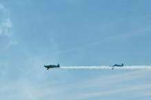 airshow-14