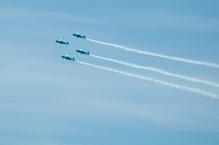 airshow-18