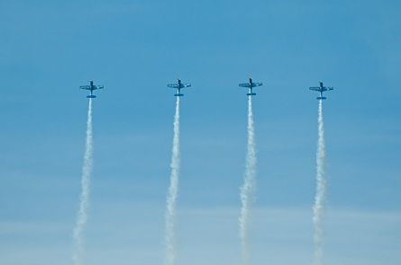airshow-20