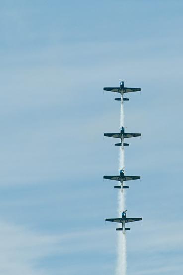 airshow-22