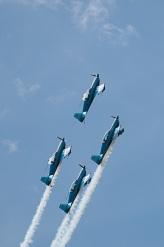 airshow-26