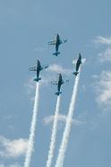 airshow-27