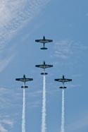 airshow-29