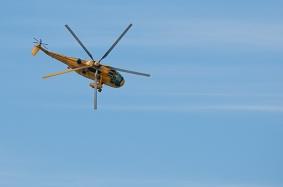 airshow-30