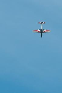 airshow-7