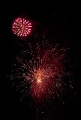 fireworks-6