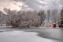 winter-2_0